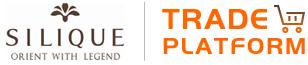 silique trade platform